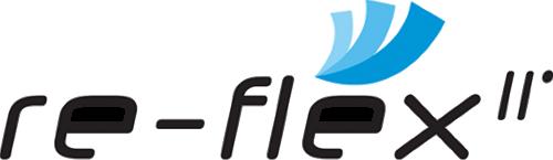Reflex ODT
